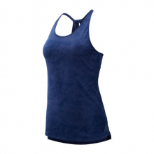 New Balance 93251 Women's Q Speed Breathe Tank by New Balance in Colorado Springs CO