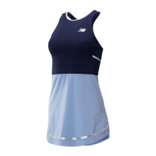New Balance 93444 Women's Tournament Slambray Dress
