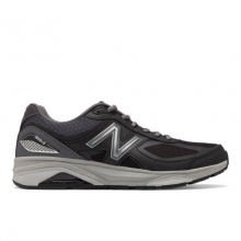 Made in US 1540 v3 Men's Everyday Running Shoes by New Balance in Raleigh NC