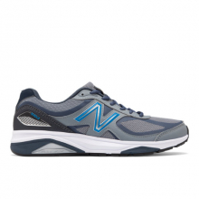 Made in US 1540 v3 Men's Everyday Running Shoes by New Balance in Richmond BC