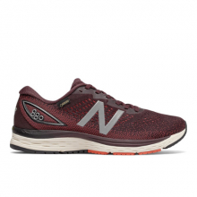 880v9 GTX Men's Neutral Cushioned Shoes by New Balance in Delta Bc