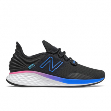Fresh Foam Roav Boundaries Men's Neutral Cushioned Shoes by New Balance