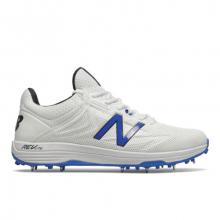 CK10v4 Men's Cricket Shoes by New Balance
