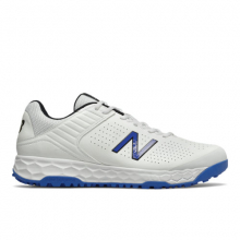 CK4020v4 Men's Cricket Shoes by New Balance