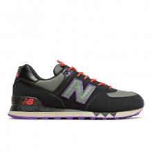 574 Men's 574 Shoes by New Balance in Victoria BC