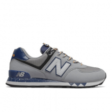 574 Men's 574 Shoes by New Balance in Aptos Ca
