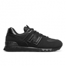 574 Men's 574 Shoes by New Balance in Rockwall TX