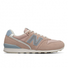 996 Women's Running Classics Shoes by New Balance in Fresno Ca
