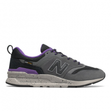 997H Men's Classics Shoes by New Balance in Midvale UT