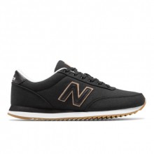 501 Men's Running Classics Shoes by New Balance in Peoria Az