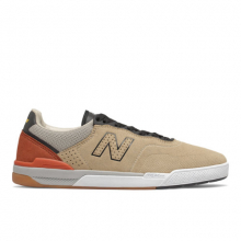 Numeric 913 Pro Model Men's Numeric Shoes