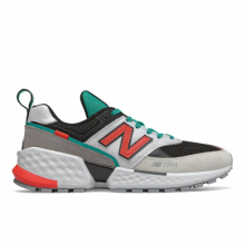574 Sport Men's Sport Style Shoes by New Balance in Berkeley Ca