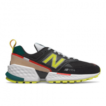 574 Sport Men's Sport Style Shoes by New Balance in White Plains NY
