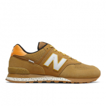574 Men's & Women's 574 Shoes by New Balance