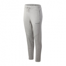 93515 Women's Sport Style Core Pant by New Balance in New York NY
