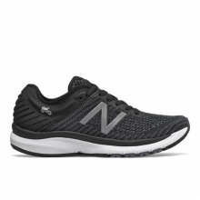 860v10 Women's Stability Shoes by New Balance