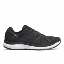 860v10 Men's Stability Shoes by New Balance in Little Rock Ar