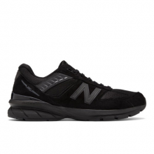 Made in US 990 v5 Men's Classic Sneakers Shoes by New Balance