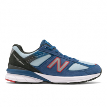 Made in US 990v5 Men's Made in USA Shoes by New Balance in New York NY