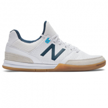 Audazo v4 Pro IN Men's Soccer Shoes by New Balance in Cardiff Ca