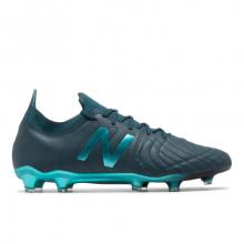 Tekela v2 Pro Leather FG Men's Soccer Shoes by New Balance in Oro Valley AZ