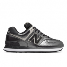 574 Women's 574 Shoes by New Balance in Overland Park KS