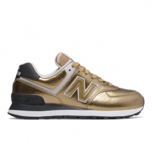574 Women's 574 Shoes by New Balance in White Plains NY
