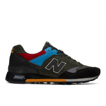 Made in UK 577 Urban Peak Men's Made in UK Shoes by New Balance