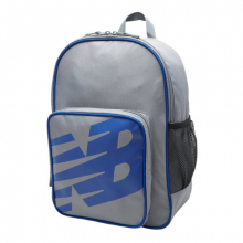 New Balance  Men's & Women's Sporty Backpack by New Balance