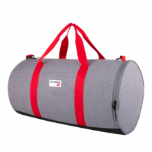 New Balance  Men's & Women's LSA Barrel Duffel by New Balance in Burlingame CA