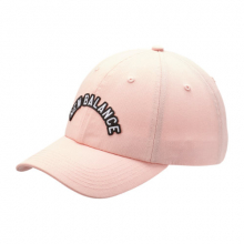 Men's and Women's NB Coaches Hat by New Balance