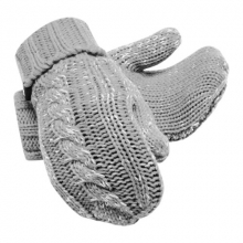 Men's & Women's Winter Mittens by New Balance