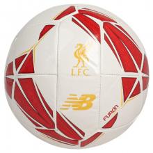 New Balance  Men's & Women's Liverpool FC Dispatch Mini Football