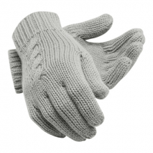 New Balance 93013 Women's Lux Knit Gloves by New Balance