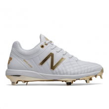 4040v5 Hole in the Wall Gang Men's Baseball Shoes by New Balance