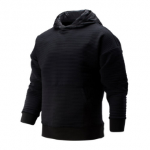 New Balance 93529 Men's Sport Style Select Heatloft Pullover
