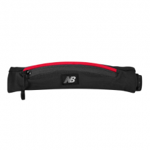 Men's and Women's LED Stretch Sport Belt by New Balance