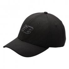 New Balance  Men's & Women's NB Training Hat