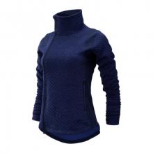 New Balance 93116 Women's NB Heat Loft Jacket by New Balance in Merrillville IN