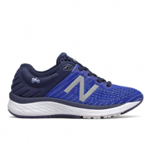 860 v10 Kids Running Shoes by New Balance in Colorado Springs CO
