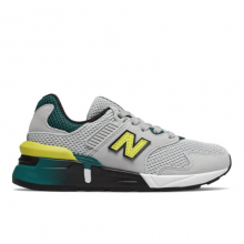 997 Kids Big Kid Shoes by New Balance