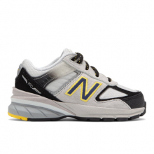 990v5 Kids' Infant and Toddler Lifestyle Shoes by New Balance