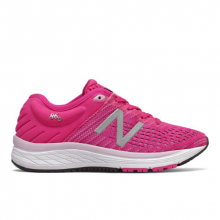 860 v10 Kids Running Shoes by New Balance in Las Vegas NV