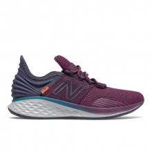 Fresh Foam Roav Kids' Pre-School Running Shoes by New Balance