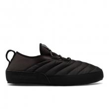 Caravan Moc Men's Slides Shoes by New Balance