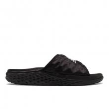 Fresh Foam Hupoo Men's Sandals by New Balance