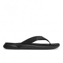 340 Men's Sandals