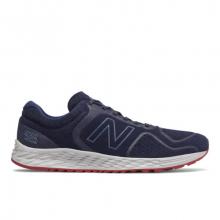 Fresh Foam Arishi v2 Men's Neutral Cushioned Shoes