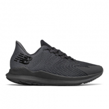 FuelCell Propel Men's Neutral Cushioned Shoes