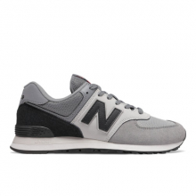 574 Men's 574 Shoes by New Balance in White Plains NY